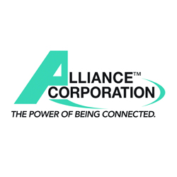 CBNL partners with Alliance Corporation to widen availability of carrier-grade wireless solutions