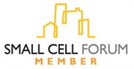 CBNL brings its backhaul expertise to the Small Cell Forum