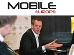 Exclusive roundtable: The role of small cells in a 4G world