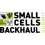 Tuning into small cell backhaul – Small Cell World Summit preview