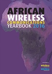 African Communications Yearbook: Backhaul in focus