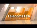Telecoms Talk Interview with CBNG's CEO Nigel Hall