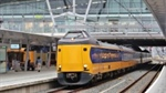 ProRail rolls out new CCTV system at major rail stations in the Netherlands