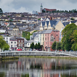 Nova Telecom partners with CBNL to bring innovative fixed wireless to businesses in Ireland