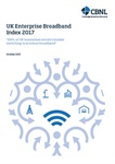 89% of UK businesses would consider switching to wireless broadband