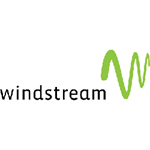 Windstream to expand fixed wireless technology in 40 markets using CBNL equipment and Straight Path spectrum