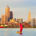 First Communications bring 28GHz fixed wireless to Ohio with CBNL
