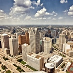 123Net expands access to high-speed fixed wireless connectivity in Detroit with CBNL